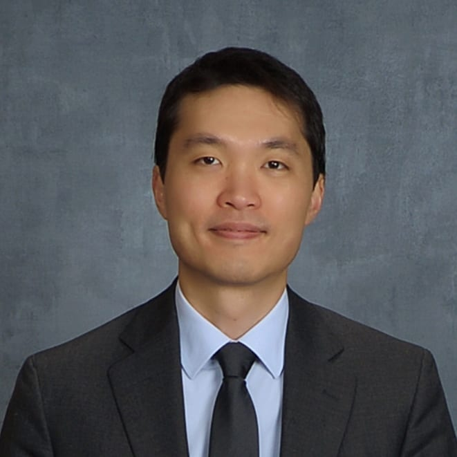 Immigration Lawyer in Portland Elliot M.S. Yi