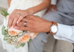 How to apply for Marriage Green Card in the U.S. | Immigration Law Group, LLC