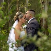 How to Bring My Fiancee to the U.S. | Immigration Law Group, LLC