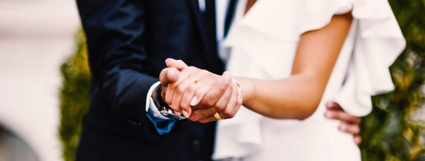 How do I bring my Fiancee to the U.S.? | Immigration Law Group, LLC