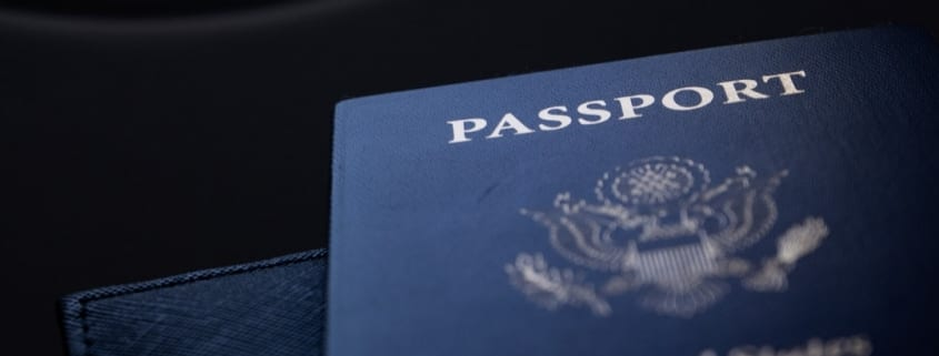 L-1 Visa | Immigration Law Group, LLC