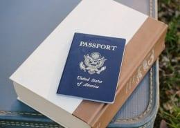 TN Visa   Immigration Law Group, LLC