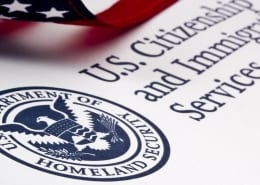 Immigration public charge Update on Visa Applicants Portland, Oregon